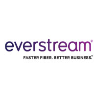 Everstream Solutions Faster Fiber