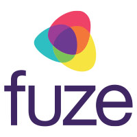 Fuze Report: Workforce Futures