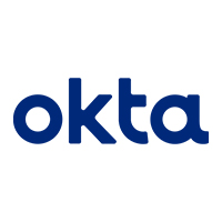 Modernizing the Cloud-OKTA