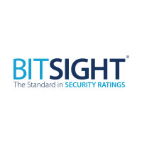 The Evolution of the CISO-BitSight