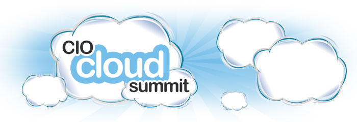 CIO Cloud Summit