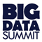 The Big Data Summit team announced today session details for the upcoming technology event, November 8-10, 2011 in Miami, Florida.