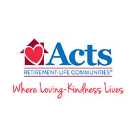 Acts Life Retirement