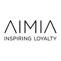 Aimia Inc