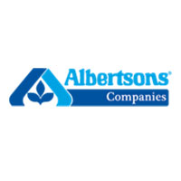 Albertsons-Safeway