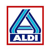 ALDI-Nord