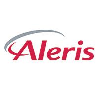 Aleris International