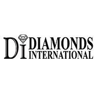 Almod Diamonds Ltd - De Beers Group