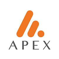 Apex Fund Services