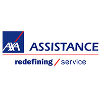 AXA Assistance-USA