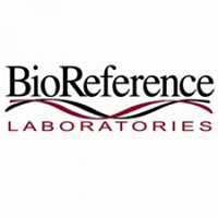 Bio-Reference Laboratories
