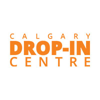 Calgary Drop-In & Rehab Centre Society