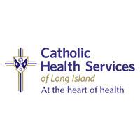 Catholic Health Services of Long Island