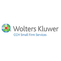 CCH SFS, A Wolters Kluwer Company