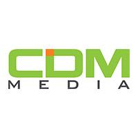 CDM Media