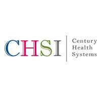 Century Health Systems