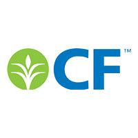 CF Industries