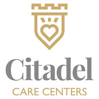 Citadel Care Centers