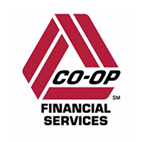 CU Cooperative Systems, Inc. dba CO-OP Financial Services