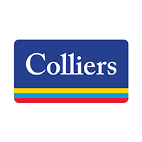 Colliers Group