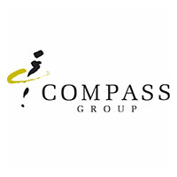 Compass Digital Labs, North America