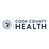 Cook County Health  & Hospital System