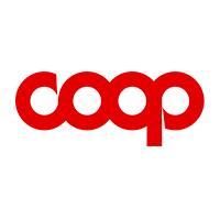 Coop Danmark