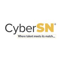 CyberSn