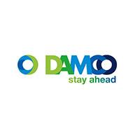 Damco International B.V.