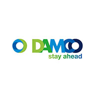 DAMCO Corp