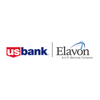 Elavon a US Bank Company