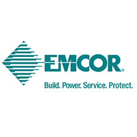 EMCOR Building Services