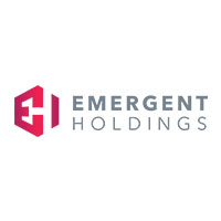 Emergent Holdings Blue Cross Blue Shield of Michigan