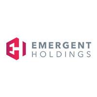Emergent Holdings Blue Cross Blue Shield of Michigan
