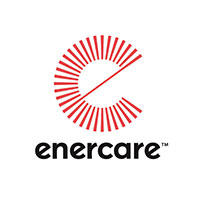 Enercare Inc.