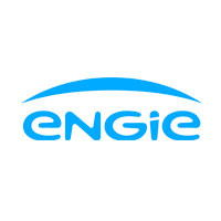 ENGIE Canada