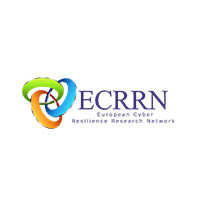 European Cyber Resilience Research Network