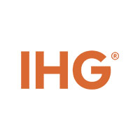 Former IHG Intercontinental Hotel Group