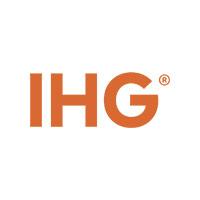 Former IHG Intercontinental Hotel Group