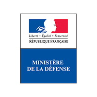 French Ministry for Armed Forces