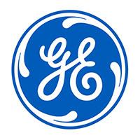 GE - Power & Water