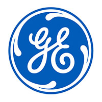 GE - Power & Water