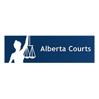 alberta justice and solicitor general business plan