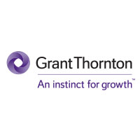 Grant Thornton International, Ltd.
