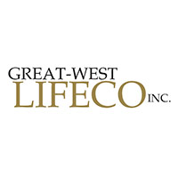 Great-West Lifeco Inc