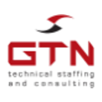 GTN Technical Staffing & Consulting