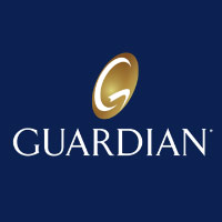 Guardian Life Insurance Company of America