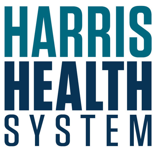 Harris Health System
