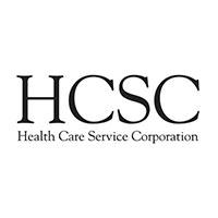 CDM Media: CIO Healthcare Payer Summit - A Flagship CDM Event