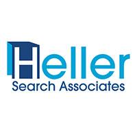 Heller Search Associates